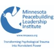 Minnesota Peacebuilding Leadership Institute