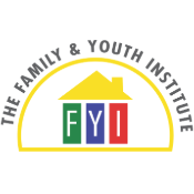 The Family Youth Institute