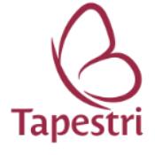 Tapestri, Inc.