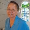 Christine I.K. D