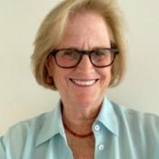 Elizabeth T