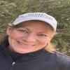 Christine Morano M