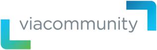 Viacommunity