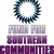 Fund for Southern Communities