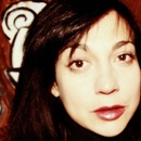Giselle Diaz-Campagna