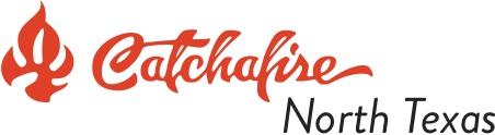 Catchafire North Texas Volunteer Platform