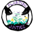 Planting Justice