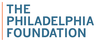 Philadelphia Foundation