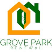 Grove Park Renewal