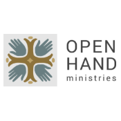 Open Hand Ministries, Inc.