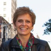 Jill R
