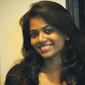 Ramalakshmi M