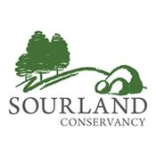 Sourland Conservancy
