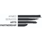 Armed Services Arts Partnership