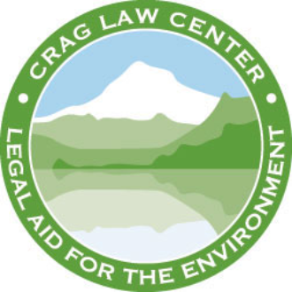 Crag Law Center