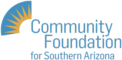 Community Foundation of Southern Arizona