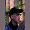 Volunteer profile pic