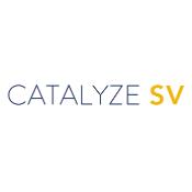 Catalyze SV