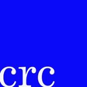 California Reinvestment Coalition