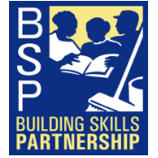 Building Skills Partnership