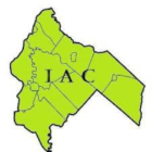 Salem County Inter Agency Council