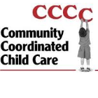 Community Coordinated Child Care of Union County