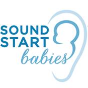 Sound Start Babies Foundation