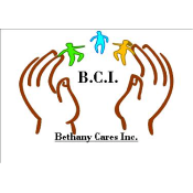 Bethany Cares Incorporated