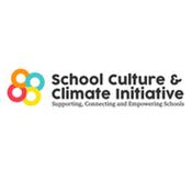 School Culture and Climate Initiative