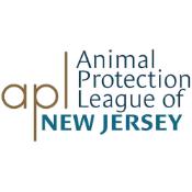 Animal Protection League of NJ