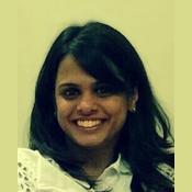 Shilpa B