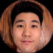 Sung Won C