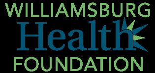 Williamsburg Health Foundation