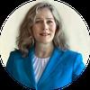 Gillian H