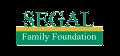 Segal Family Foundation