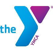 Org logo