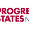 Progressive States N