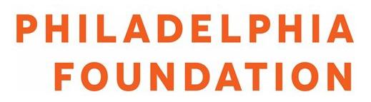 Philadelphia Foundation