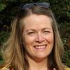 Christine M