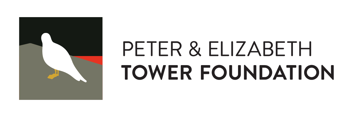 The Tower Foundation