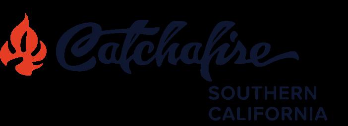 Southern California Collaborative