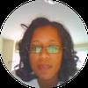 Ingrid S