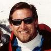 Craig J
