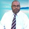 Malik S