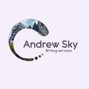 Andrew S