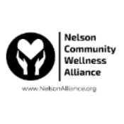 Nelson Community Wellness Alliance, INC