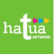 Hatua Network