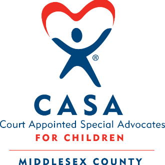 Court Appointed Special Advocates (CASA) of Middlesex County
