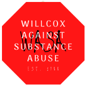 Willcox Against Substance Abuse