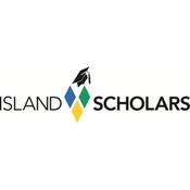 Island Scholars